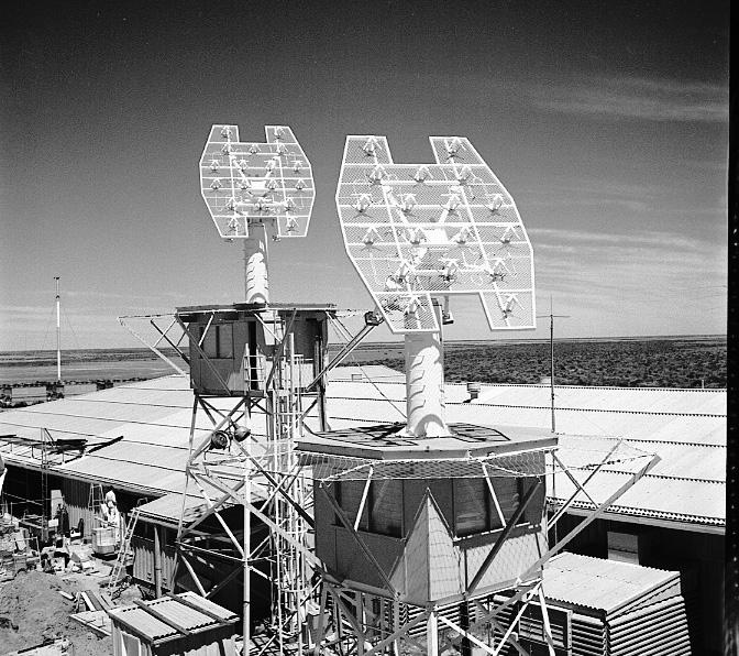 Acq Aid Antennas